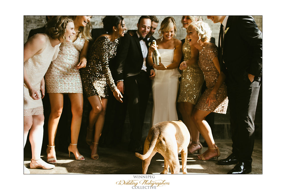 Ryan+Lindsay_Wedding_Forks_Reanne_012.jpg