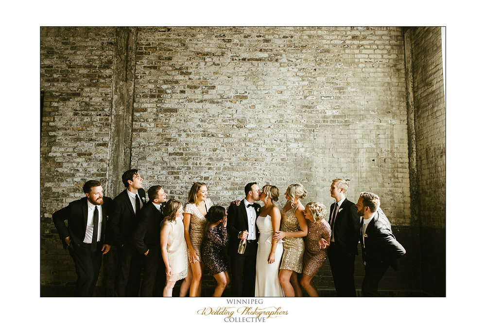Ryan+Lindsay_Wedding_Forks_Reanne_013.jpg