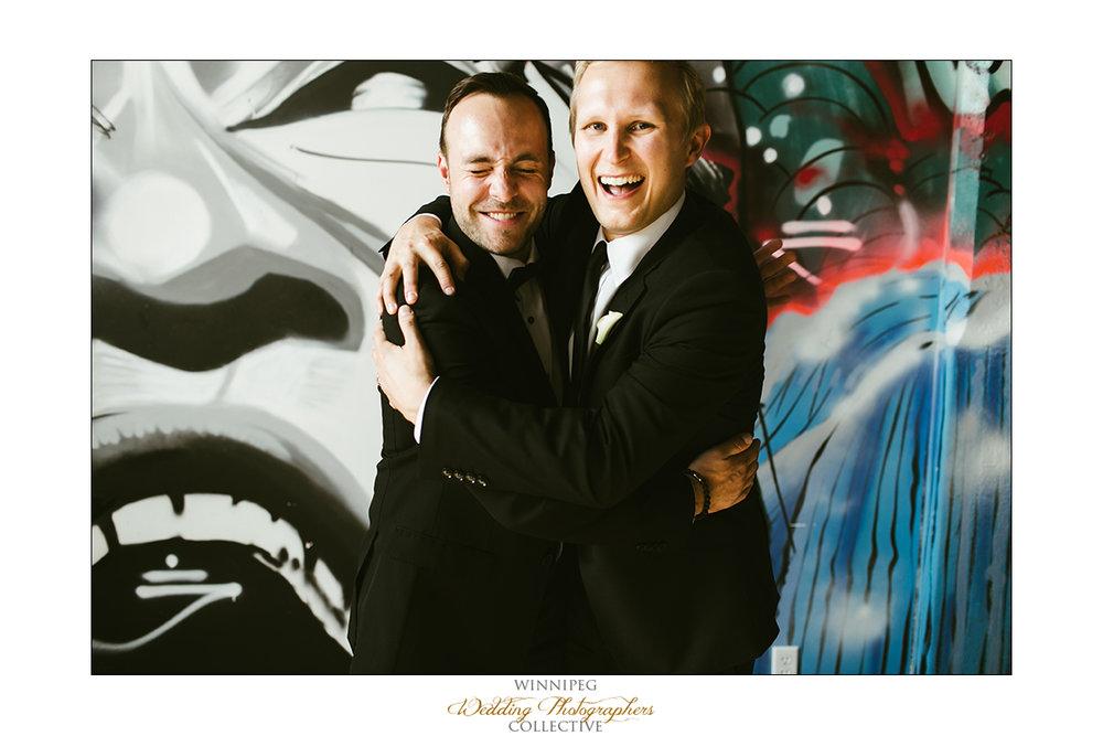 Ryan+Lindsay_Wedding_Forks_Reanne_07.jpg