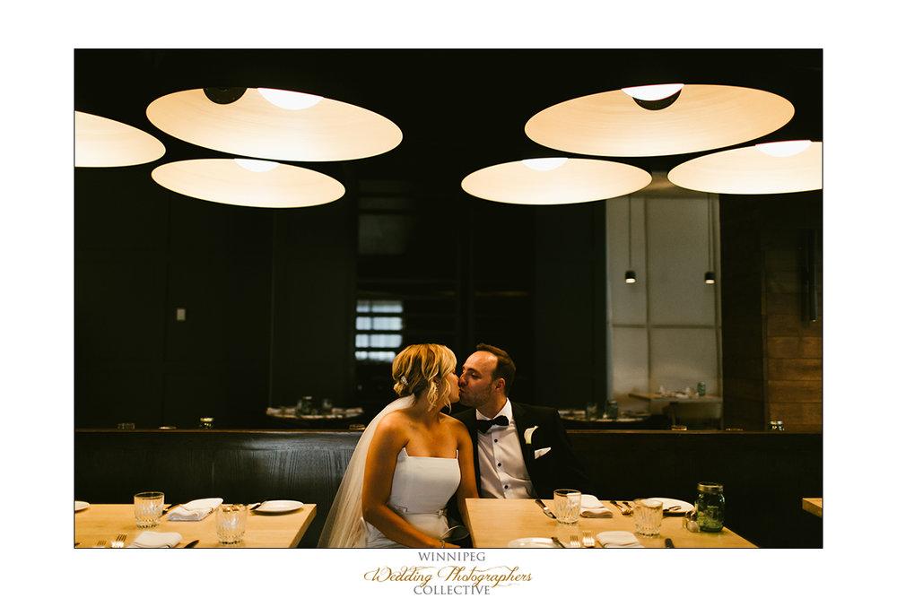 Ryan+Lindsay_Wedding_Forks_Reanne_020.jpg