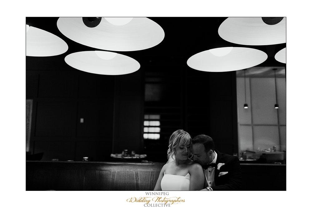 Ryan+Lindsay_Wedding_Forks_Reanne_022.jpg