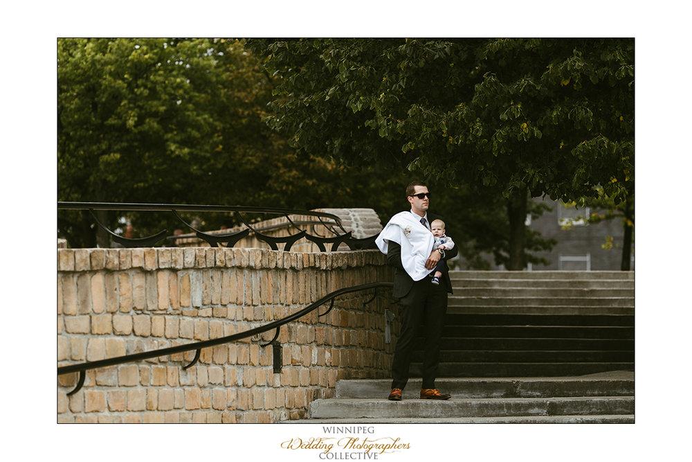 Ryan+Lindsay_Wedding_Forks_Reanne_023.jpg