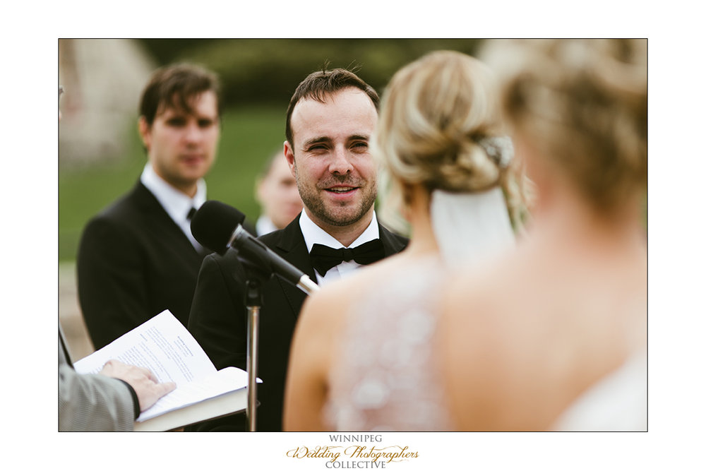 Ryan+Lindsay_Wedding_Forks_Reanne_026.jpg