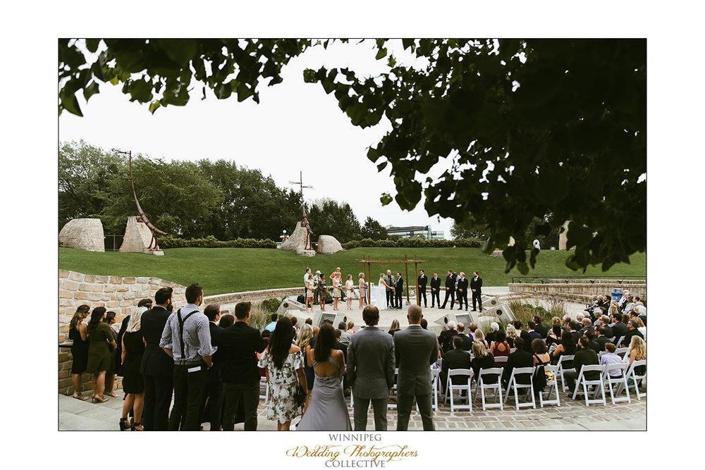 Ryan+Lindsay_Wedding_Forks_Reanne_025.jpg