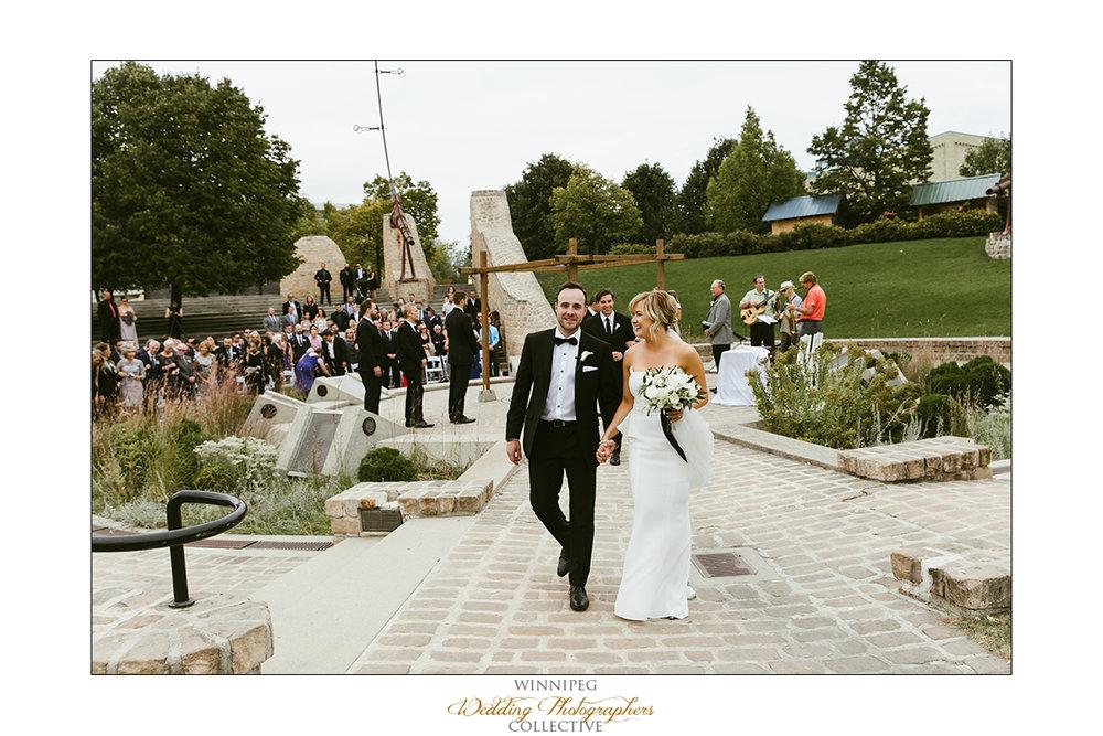 Ryan+Lindsay_Wedding_Forks_Reanne_029.jpg