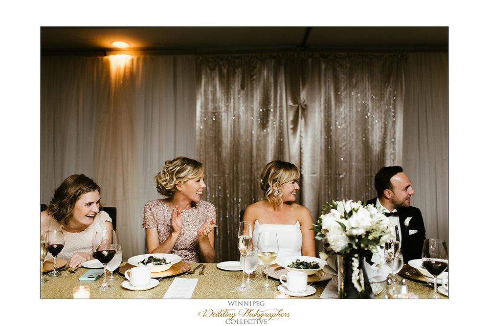 Ryan+Lindsay_Wedding_Forks_Reanne_039.jpg