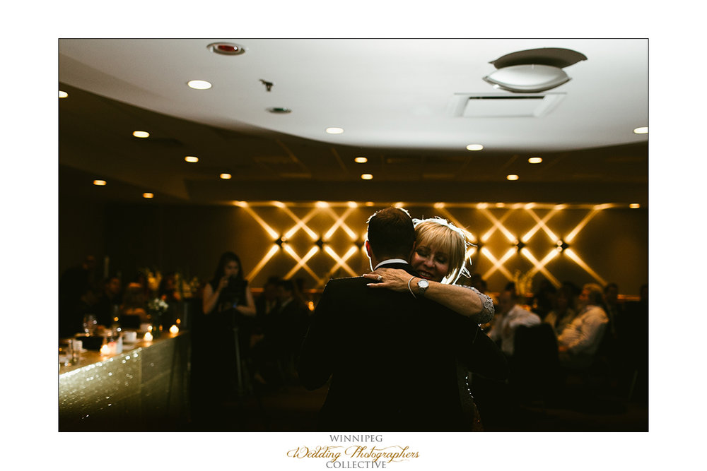 Ryan+Lindsay_Wedding_Forks_Reanne_045.jpg