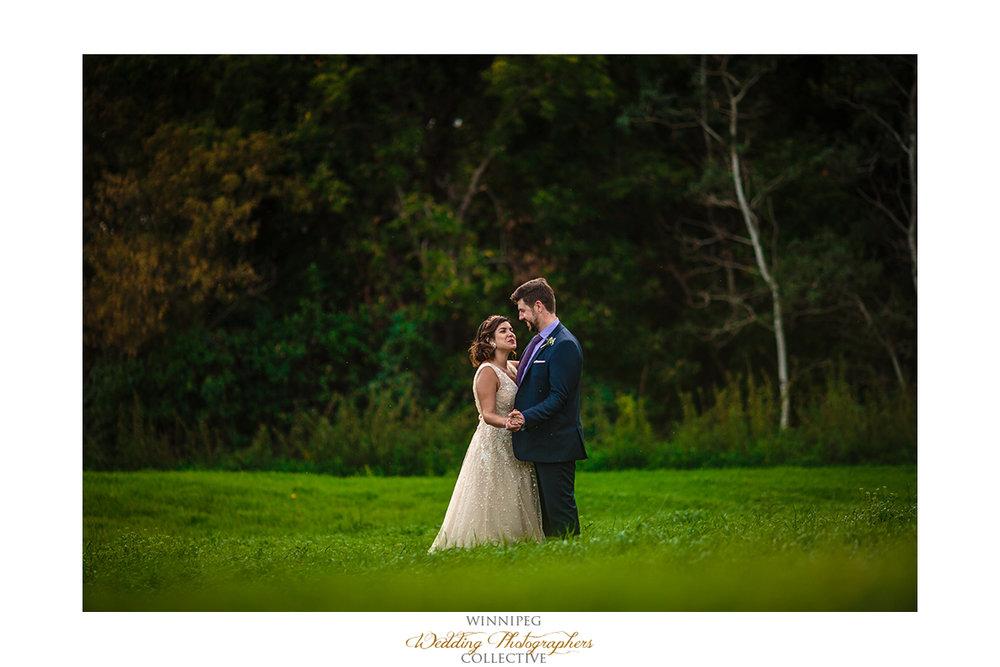 017_Country Wedding Asessippi Manitoba Saskatchewan.jpg