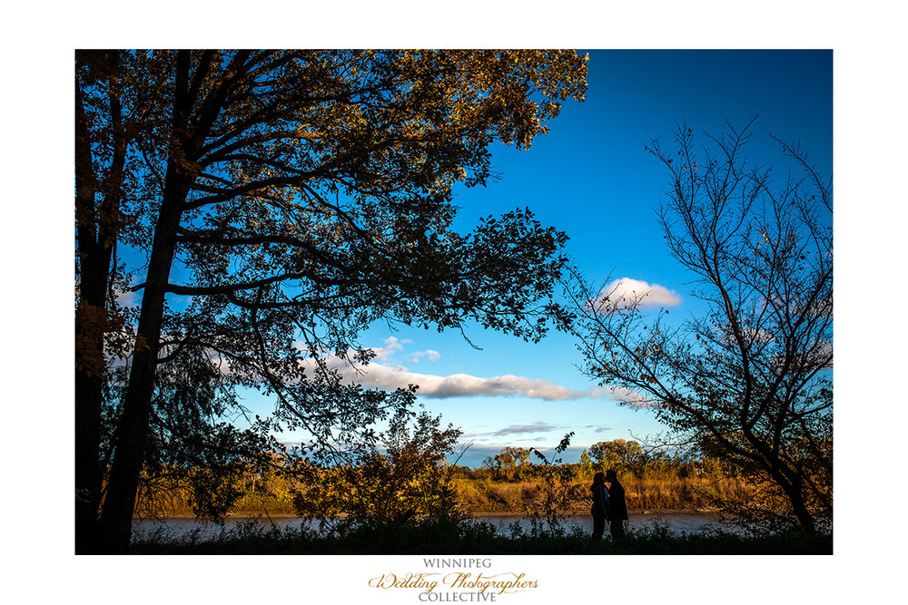 017_Matt and Jessica Winnipeg Fall Sunset Engagement Shoot.jpg