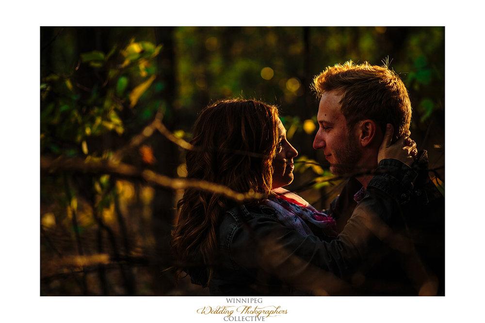 020_Matt and Jessica Winnipeg Fall Sunset Engagement Shoot.jpg