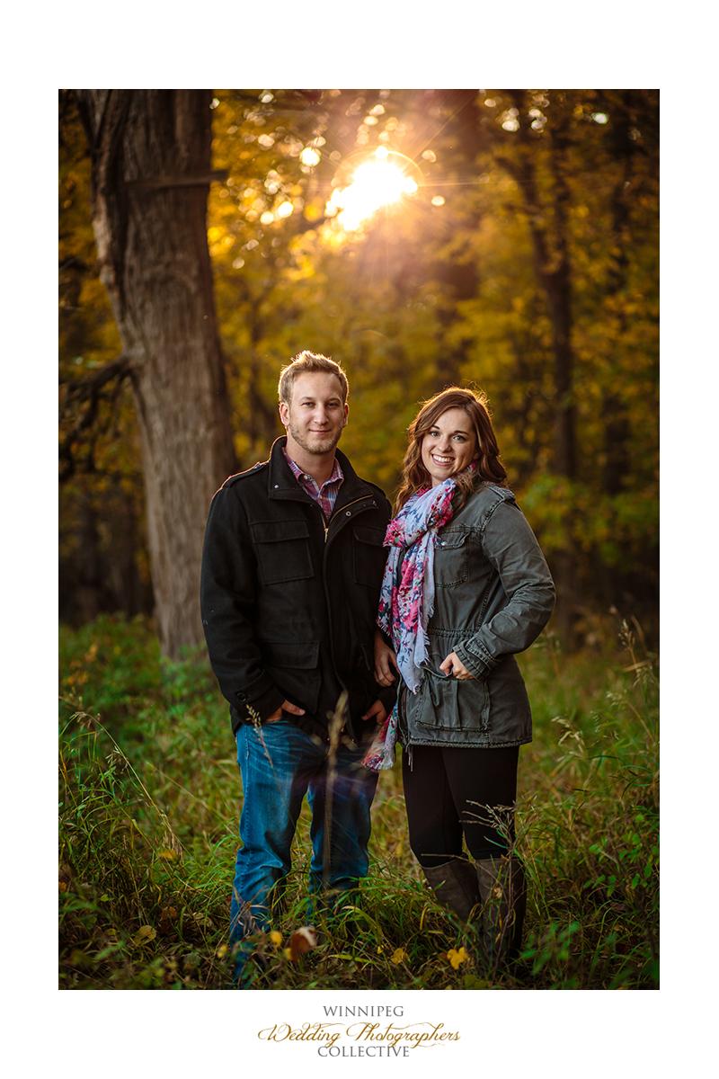 019_Matt and Jessica Winnipeg Fall Sunset Engagement Shoot.jpg