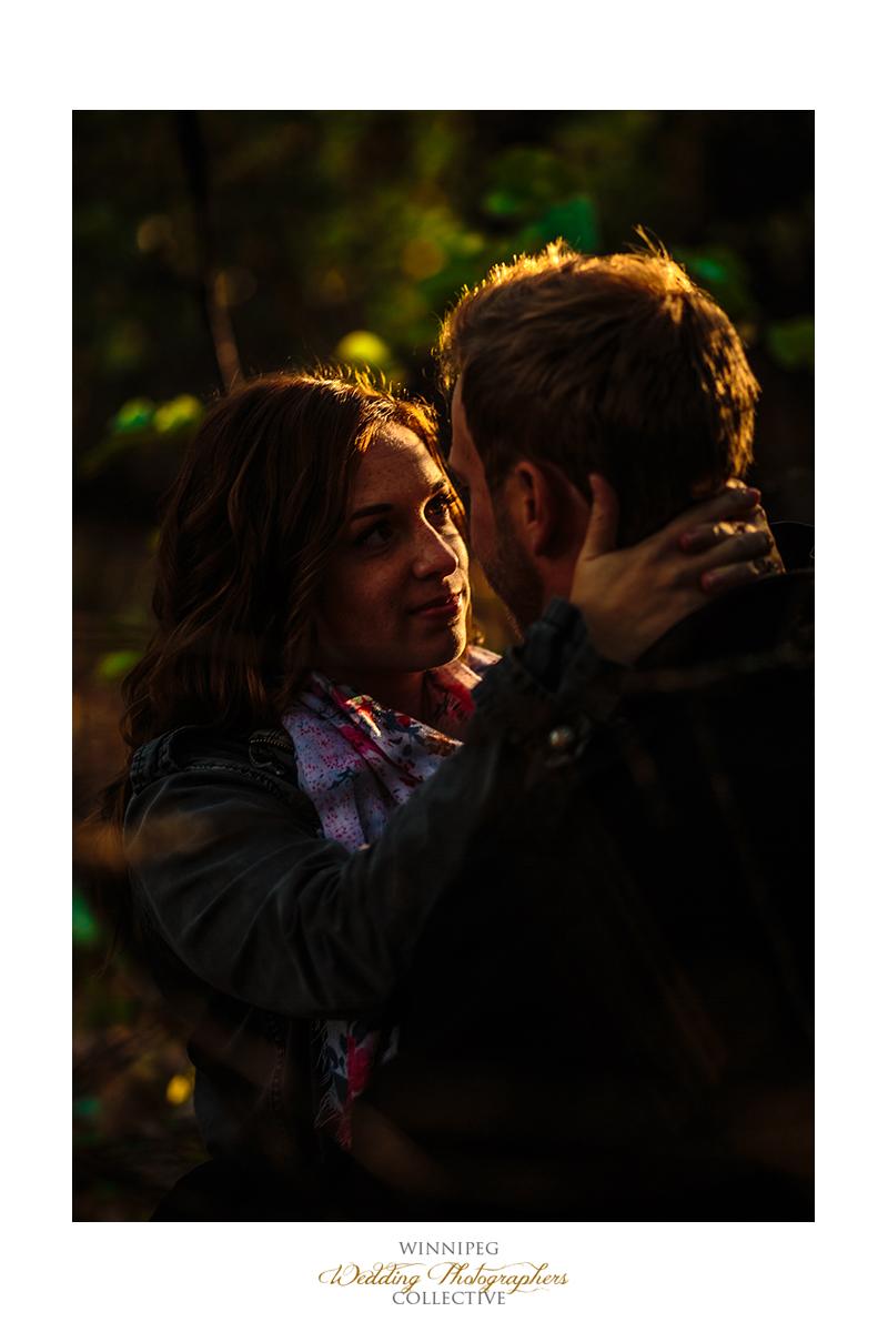 021_Matt and Jessica Winnipeg Fall Sunset Engagement Shoot.jpg