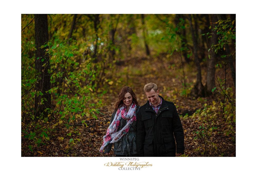 030_Matt and Jessica Winnipeg Fall Sunset Engagement Shoot.jpg