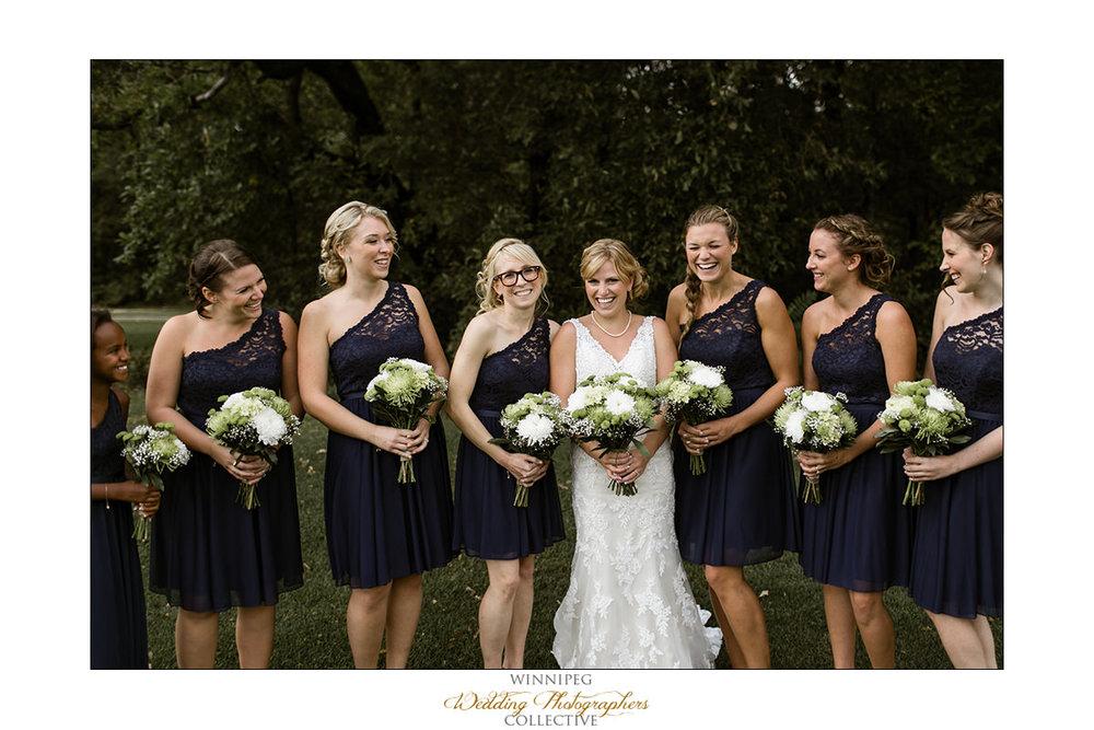 Amanda&Matt_Wedding_Bridges_Reanne_015.jpg