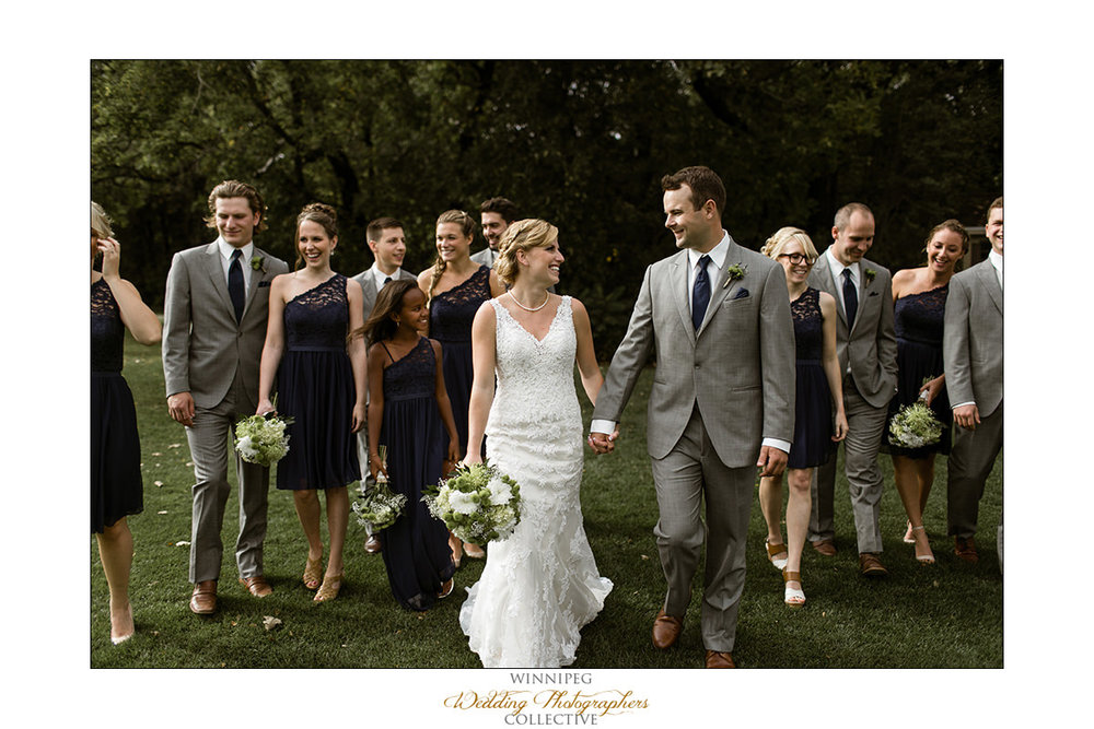 Amanda&Matt_Wedding_Bridges_Reanne_020.jpg