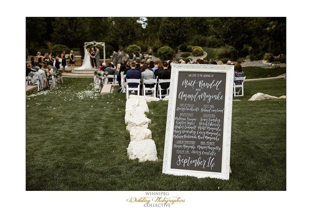 Amanda&Matt_Wedding_Bridges_Reanne_027.jpg