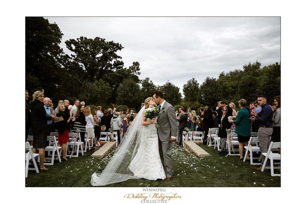 Amanda&Matt_Wedding_Bridges_Reanne_032.jpg