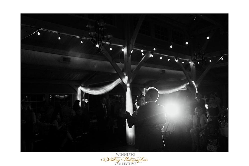 Amanda&Matt_Wedding_Bridges_Reanne_045.jpg