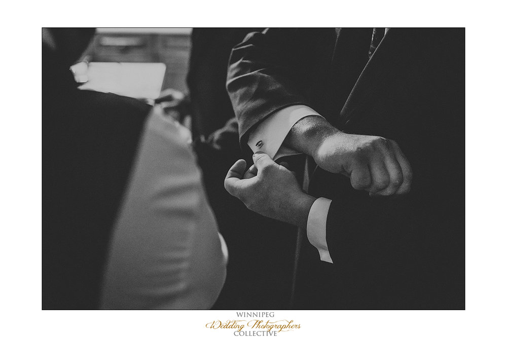 Shandi+Josh_Wedding_Dryden2.jpg