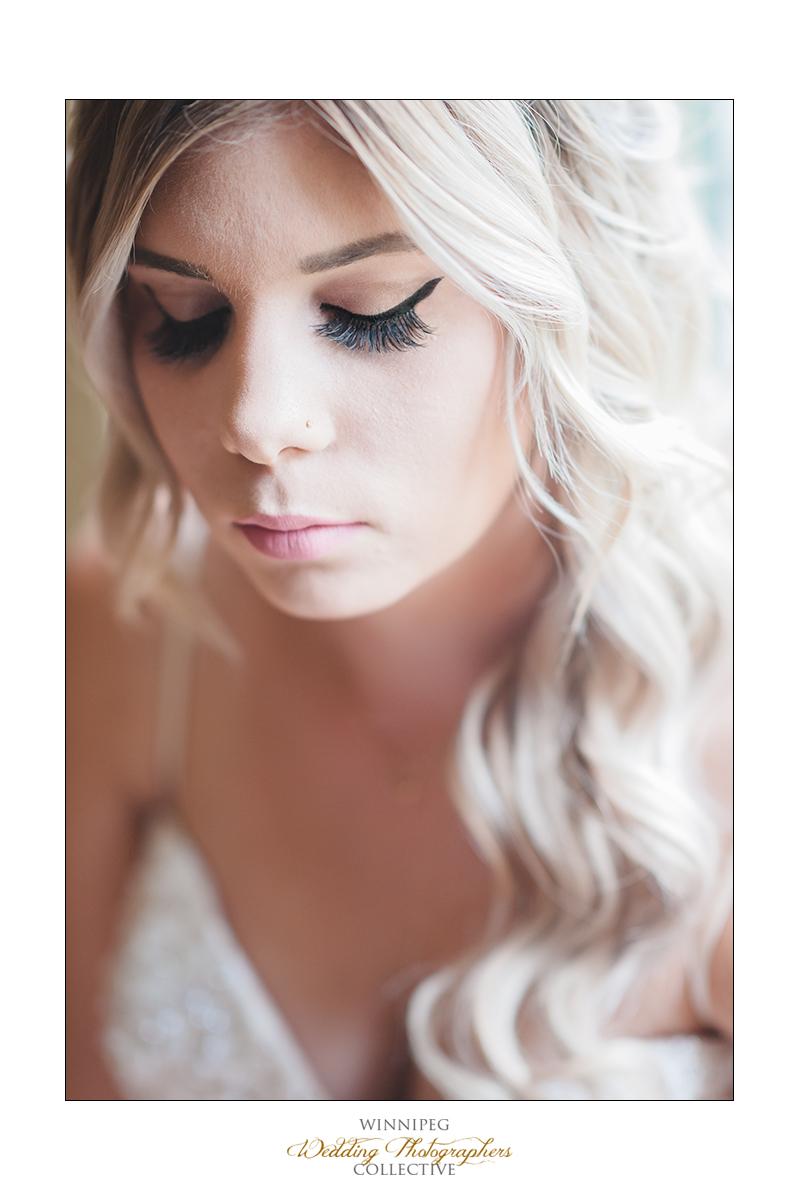 Shandi+Josh_Wedding_Dryden6.jpg