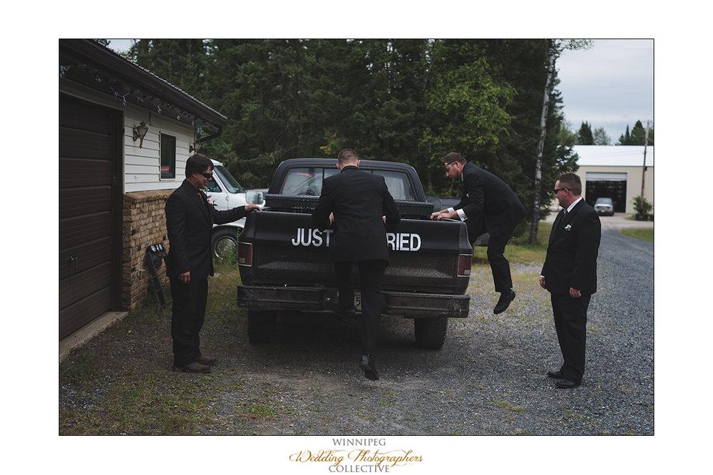 Shandi+Josh_Wedding_Dryden4.jpg