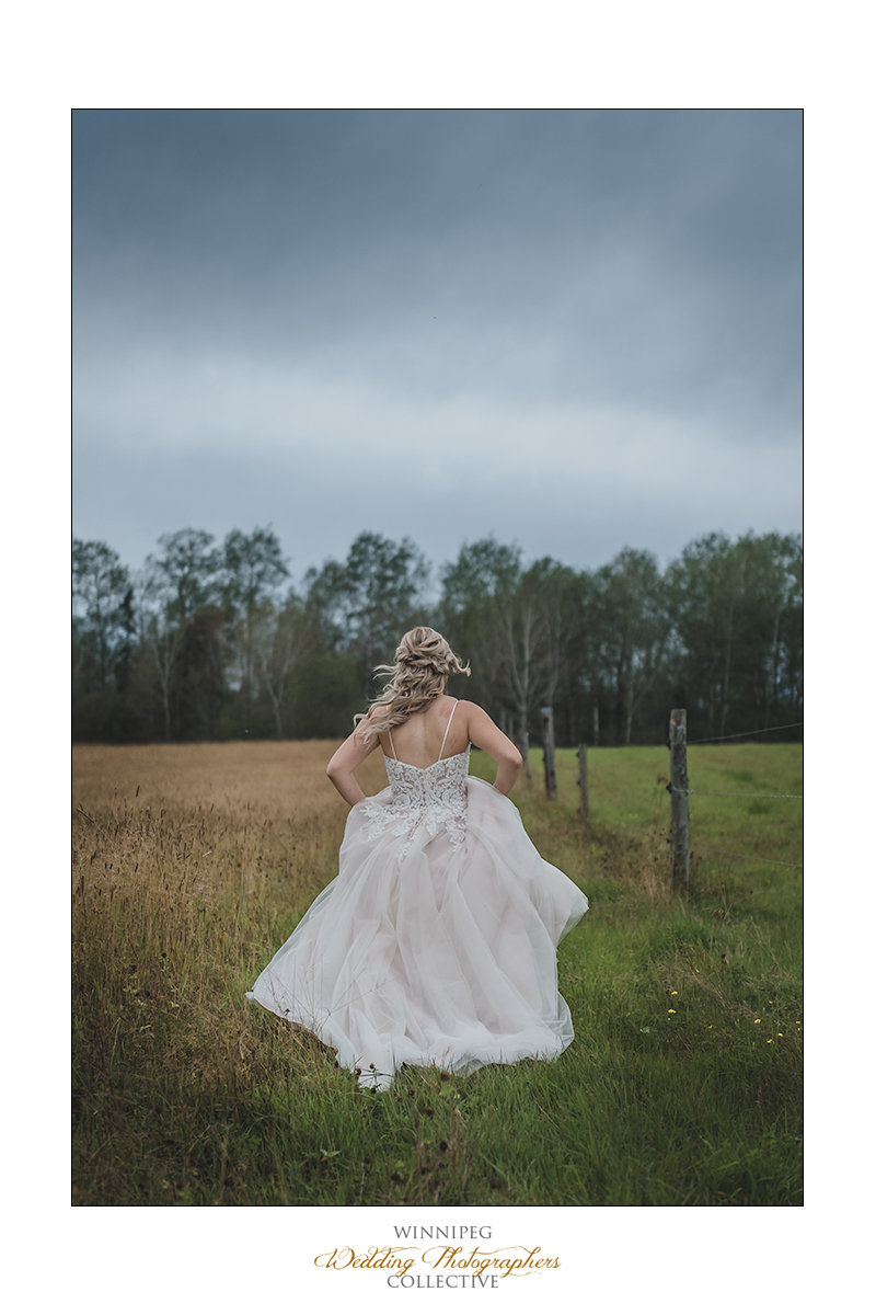 Shandi+Josh_Wedding_Dryden7.jpg