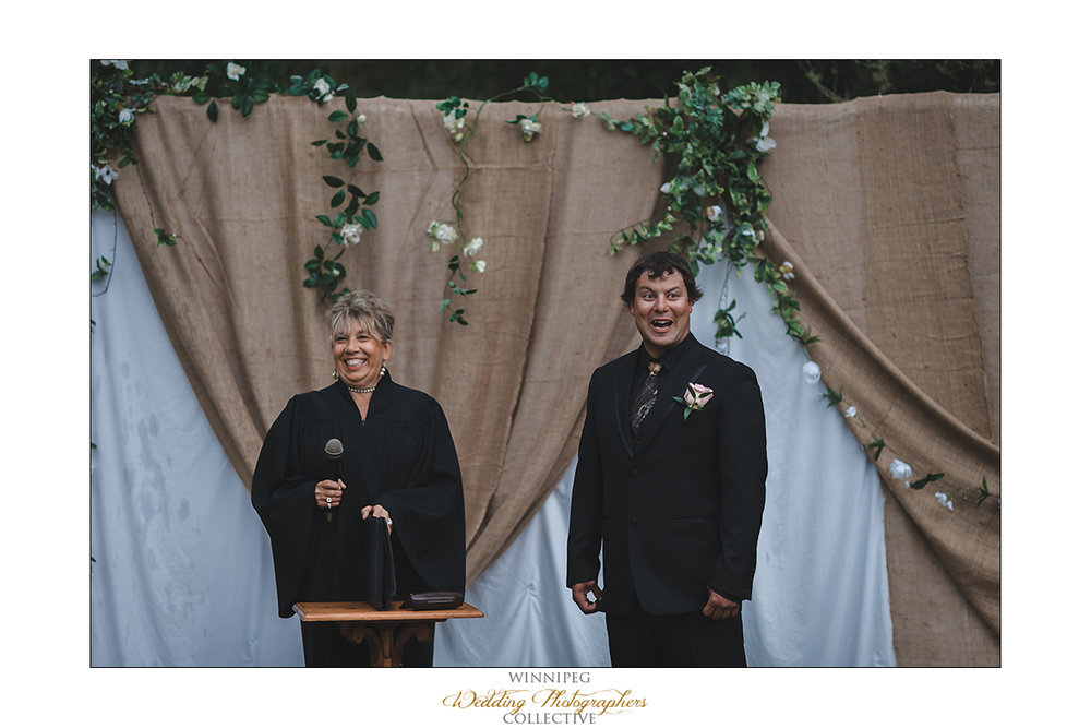 Shandi+Josh_Wedding_Dryden11.jpg