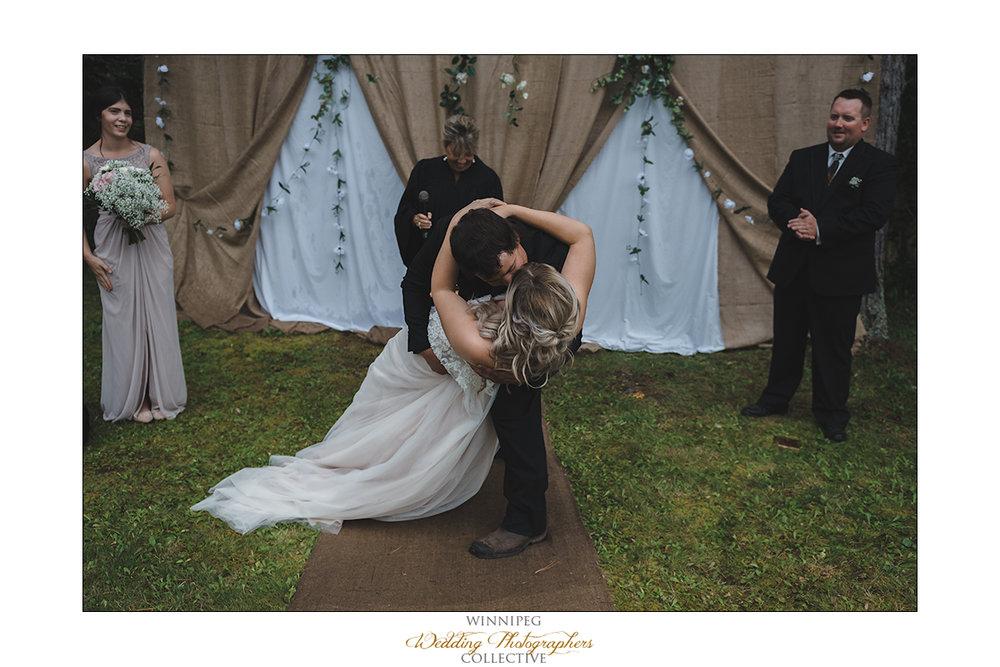 Shandi+Josh_Wedding_Dryden13.jpg