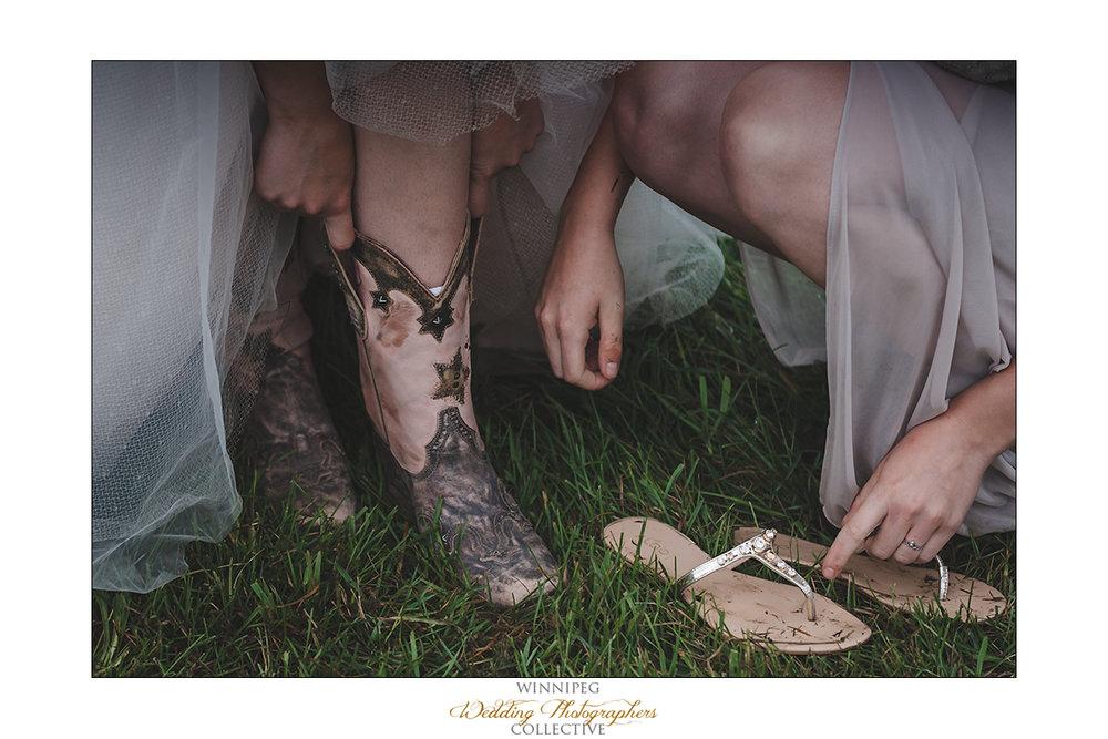Shandi+Josh_Wedding_Dryden16.jpg