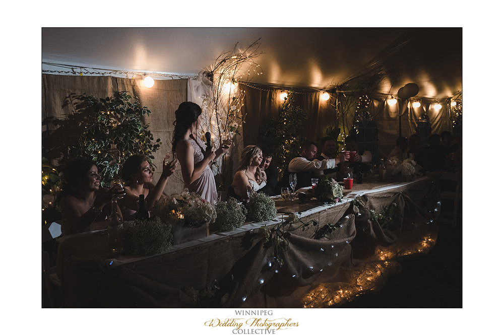 Shandi+Josh_Wedding_Dryden18.jpg