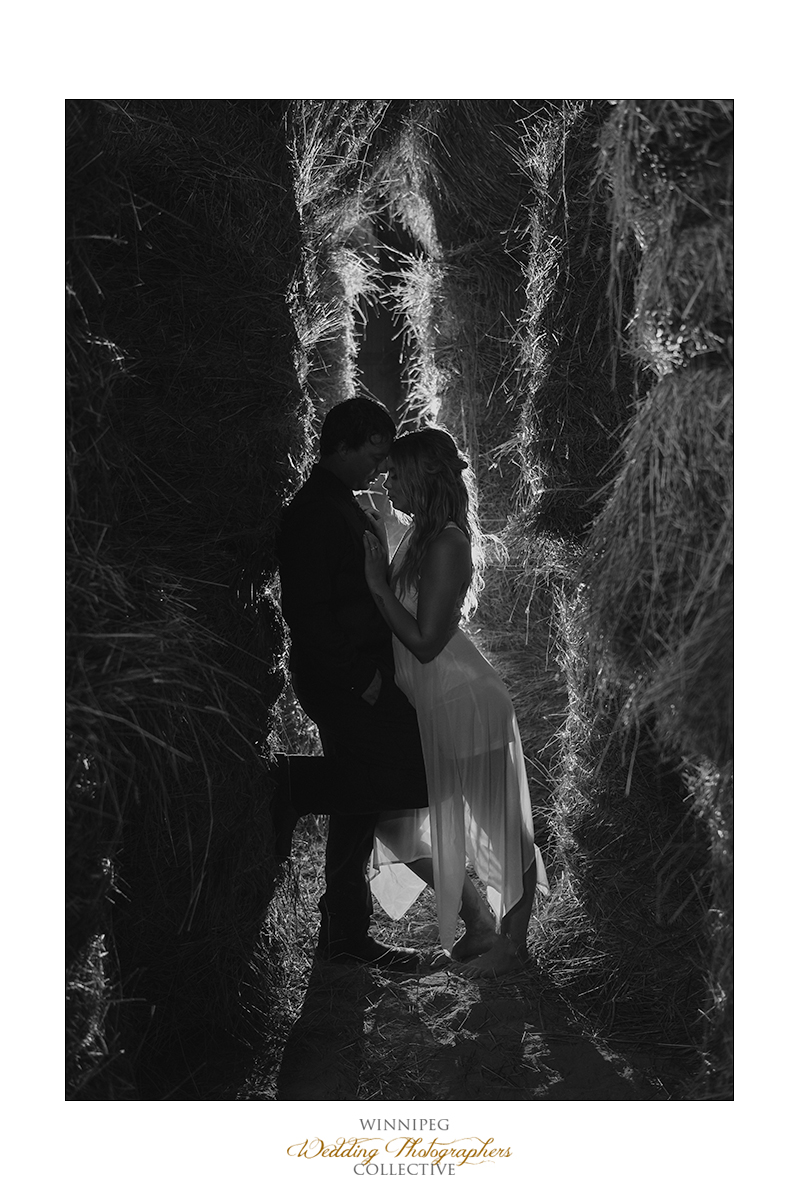 Shandi+Josh_Wedding_Dryden27.jpg