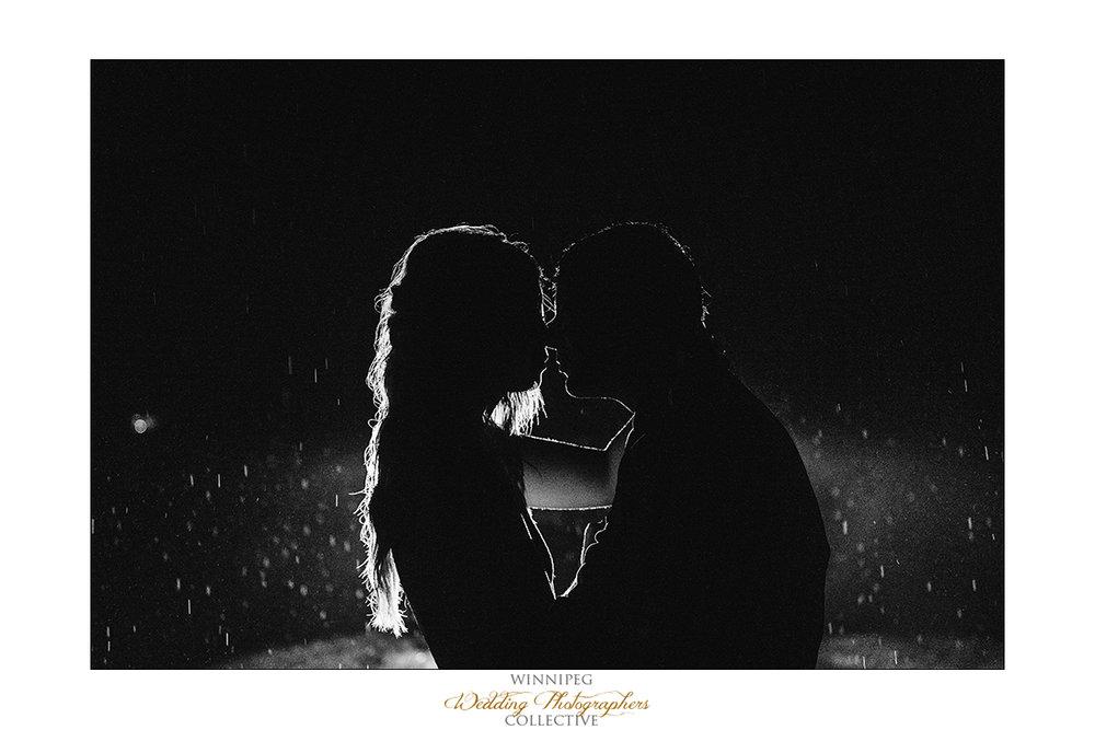 Shandi+Josh_Wedding_Dryden24.jpg