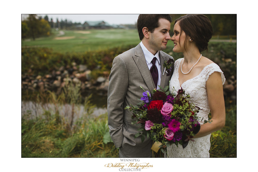 Morden Wedding Photographer