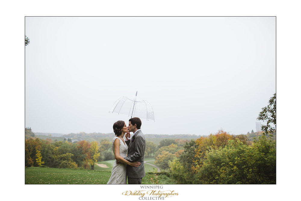Manitoba wedding photos