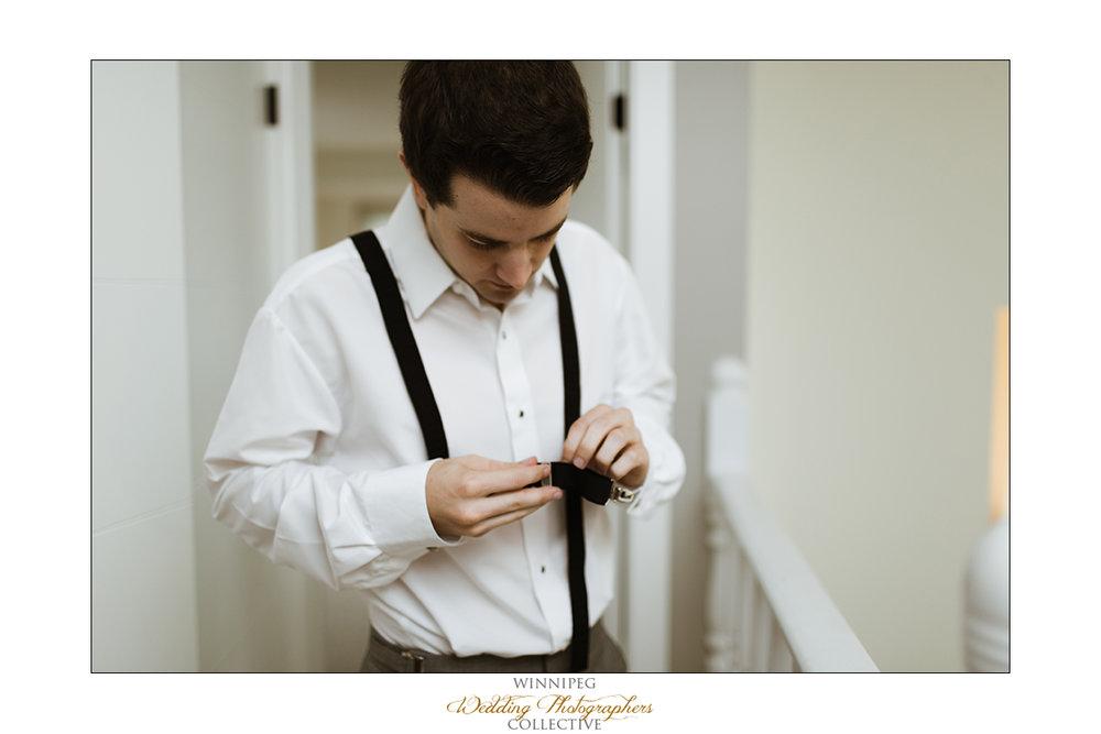 Carly+Josh_Wedding_Morden_Reanne_01.jpg