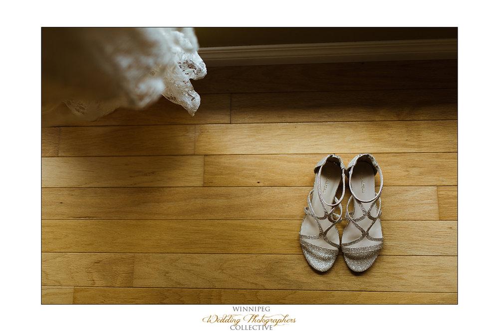 Carly+Josh_Wedding_Morden_Reanne_06.jpg