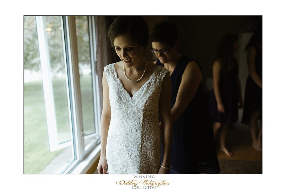 Carly+Josh_Wedding_Morden_Reanne_09.jpg