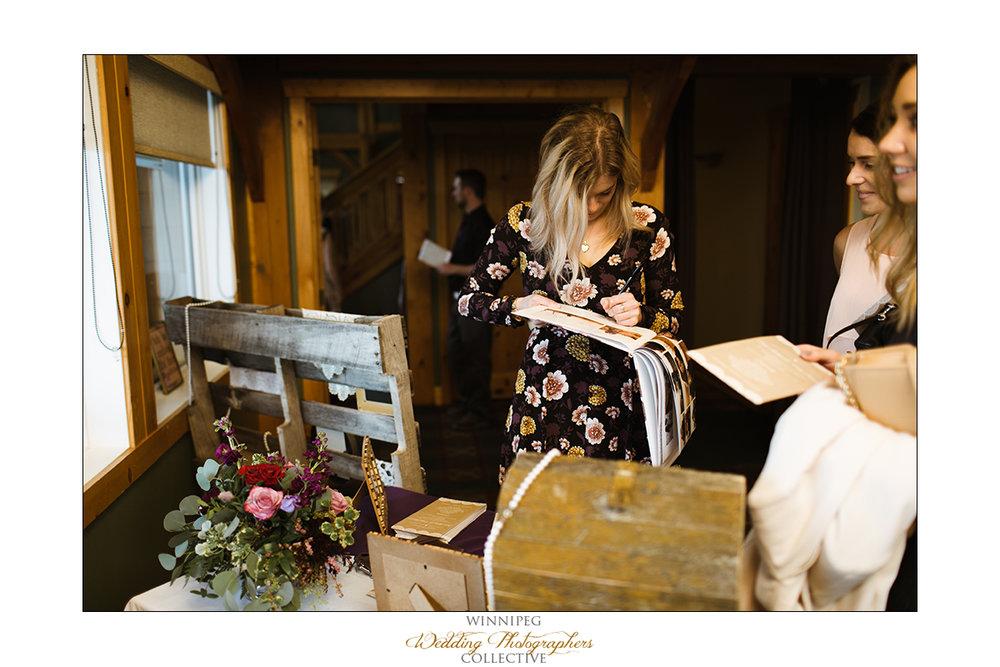 Carly+Josh_Wedding_Morden_Reanne_018.jpg