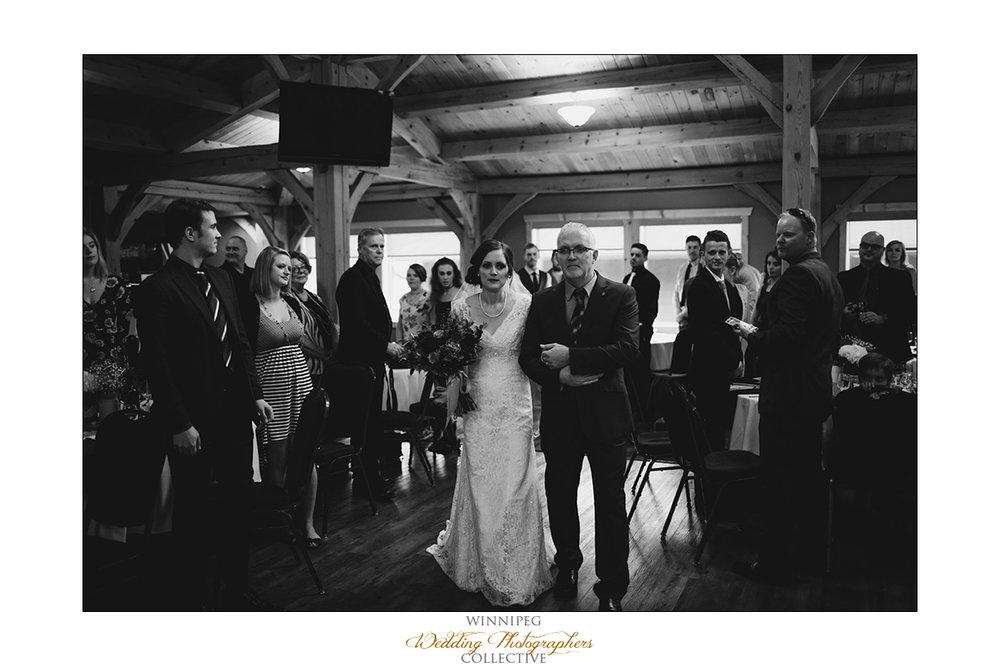 Carly+Josh_Wedding_Morden_Reanne_020.jpg