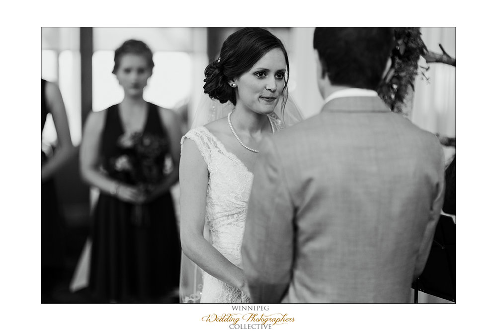 Carly+Josh_Wedding_Morden_Reanne_021.jpg