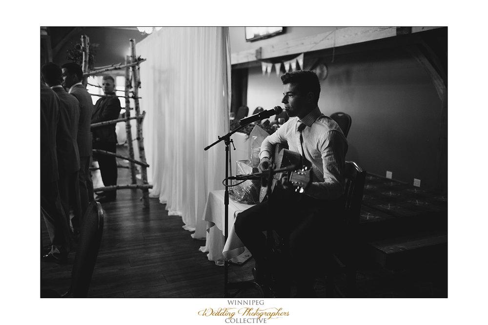 Carly+Josh_Wedding_Morden_Reanne_022.jpg