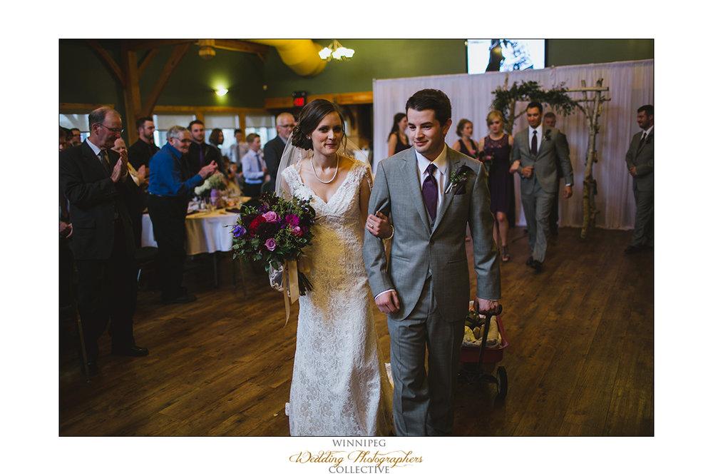 Carly+Josh_Wedding_Morden_Reanne_023.jpg