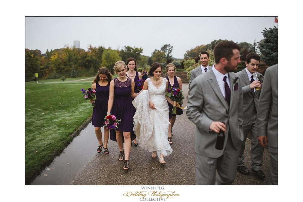 Carly+Josh_Wedding_Morden_Reanne_033.jpg