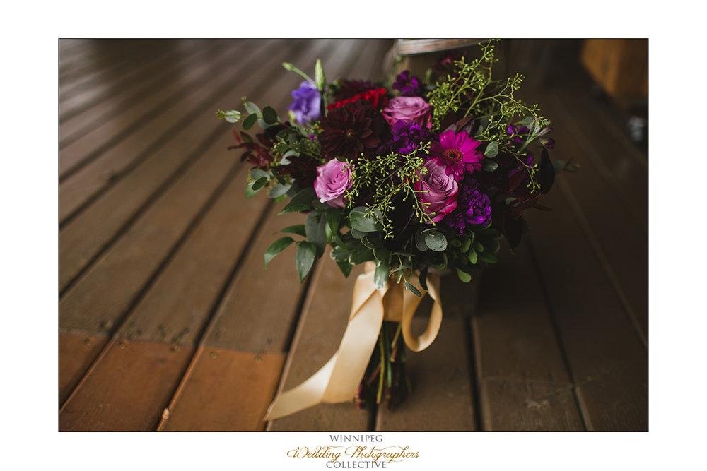 Carly+Josh_Wedding_Morden_Reanne_035.jpg