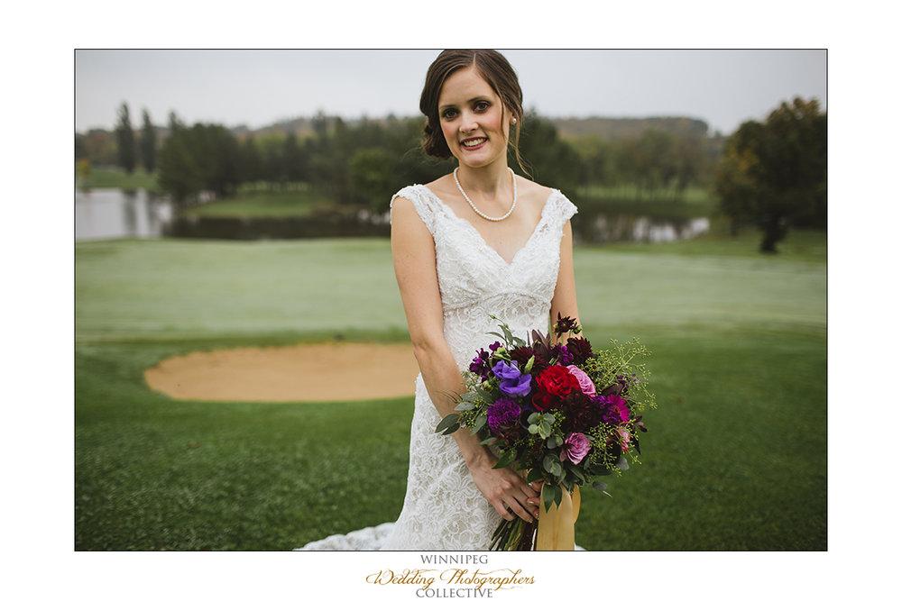 Carly+Josh_Wedding_Morden_Reanne_031.jpg