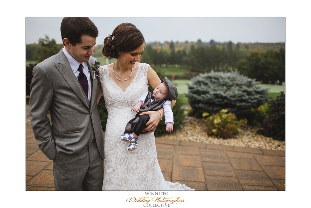 Carly+Josh_Wedding_Morden_Reanne_036.jpg