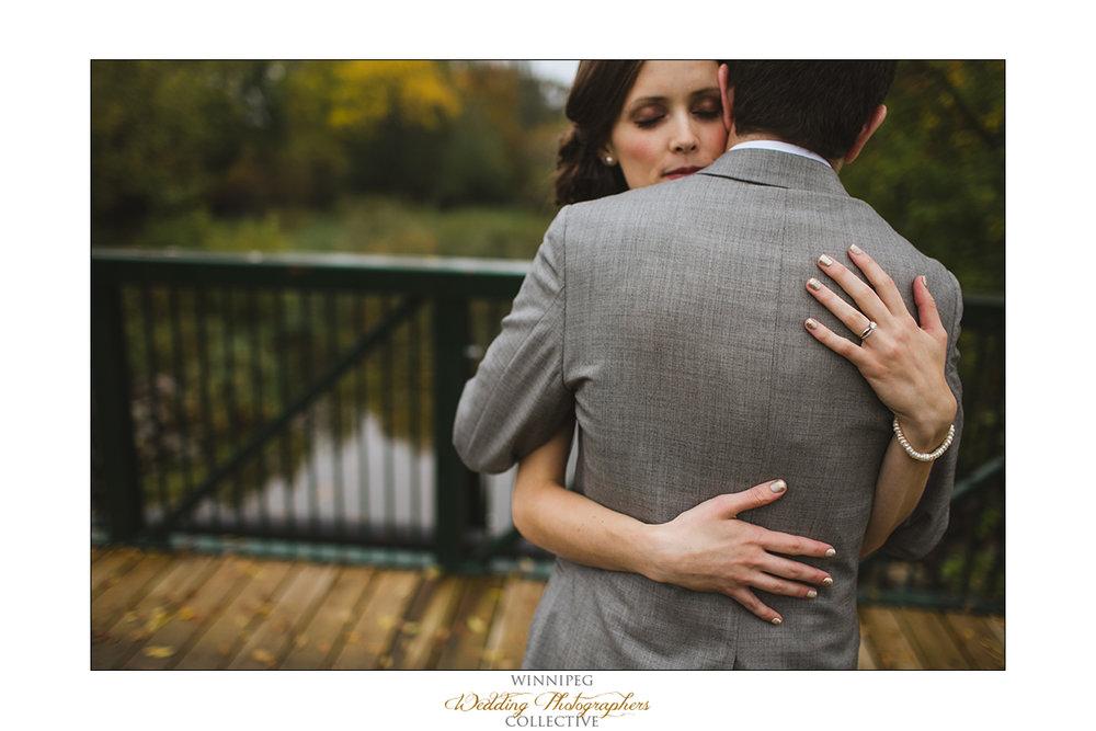 Carly+Josh_Wedding_Morden_Reanne_040.jpg