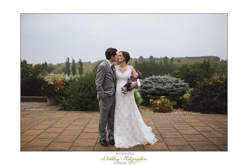 Carly+Josh_Wedding_Morden_Reanne_038.jpg