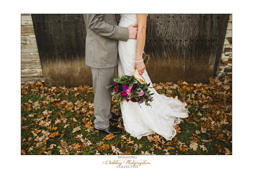 Carly+Josh_Wedding_Morden_Reanne_044.jpg