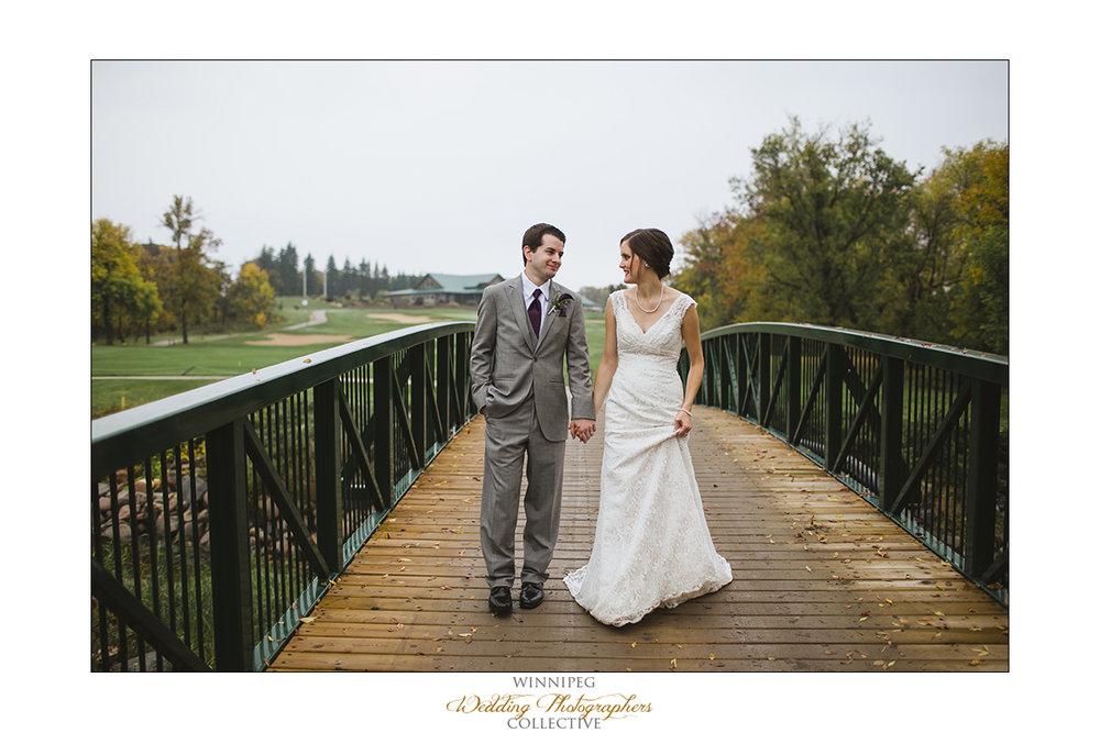 Carly+Josh_Wedding_Morden_Reanne_041.jpg